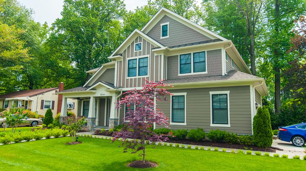 custom home plans blackhairstylecuts com stucco home designs home and landscaping design