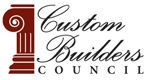 Custom Builder Council image