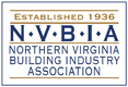 Northern Virginia Building Industry Association image